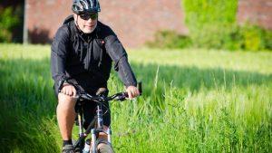 lutter contre le diabète de type 2 par l'activité physique adaptée