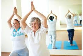yoga cardiaque