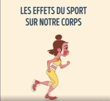 les-effets-du-sport-sur-notre-corps