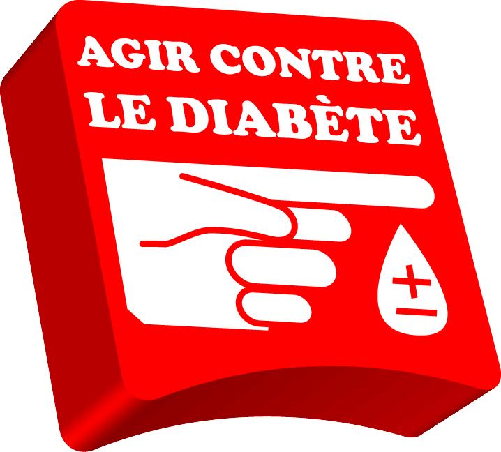 La meilleure activité physique contre le diabète