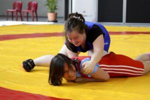 Sport et handicap : un défi à l'épreuve du social