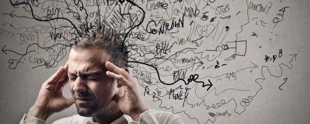 Activité Physique Adaptée et  Schizophrénie