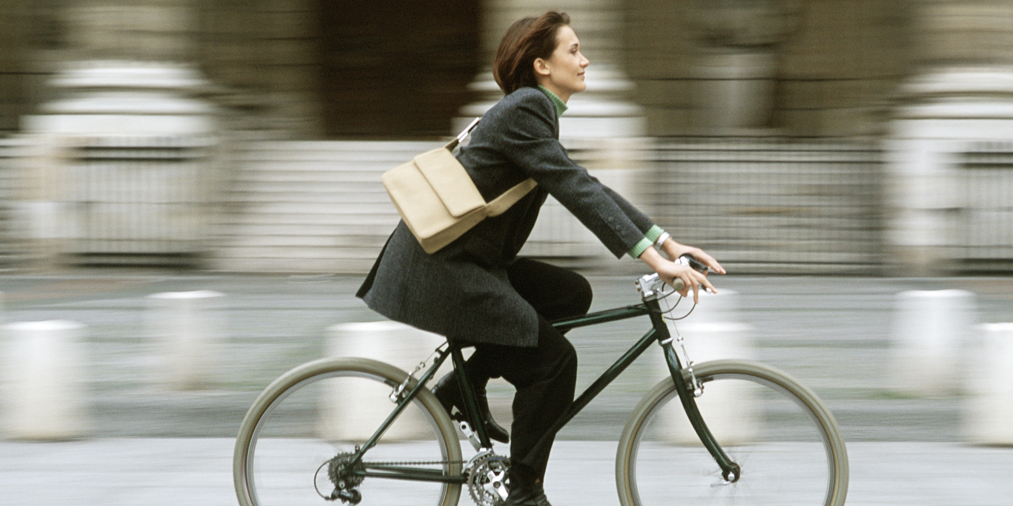 Chef d'entreprise : Les astuces pour garder la forme !