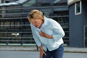 6 conseils pour faire du sport quand on a de l'asthme