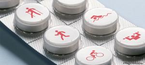 Santé : les médecins traitants pourront bientôt prescrire du sport pour les maladies longues