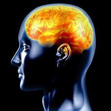 Santés mentale et physique sont intimement liées