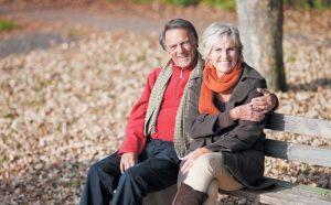 Alzheimer : l'exercice physique, un remède contre la maladie ?