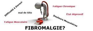 Fibromyalgie et sport