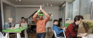 Cheffes (fs) d'Entreprises : Participer à la bonne santé de vos équipes, 8 Idées faciles à mettre en oeuvre