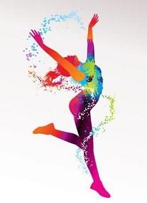 Rester en bonne santé grâce a la pratique d'une activité physique adaptée
