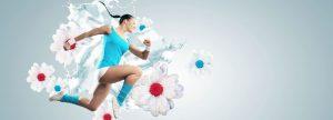 Sport,Activité physique et  Qualité de vie….
