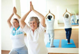 Cancer : l'activité physique, une arme efficace