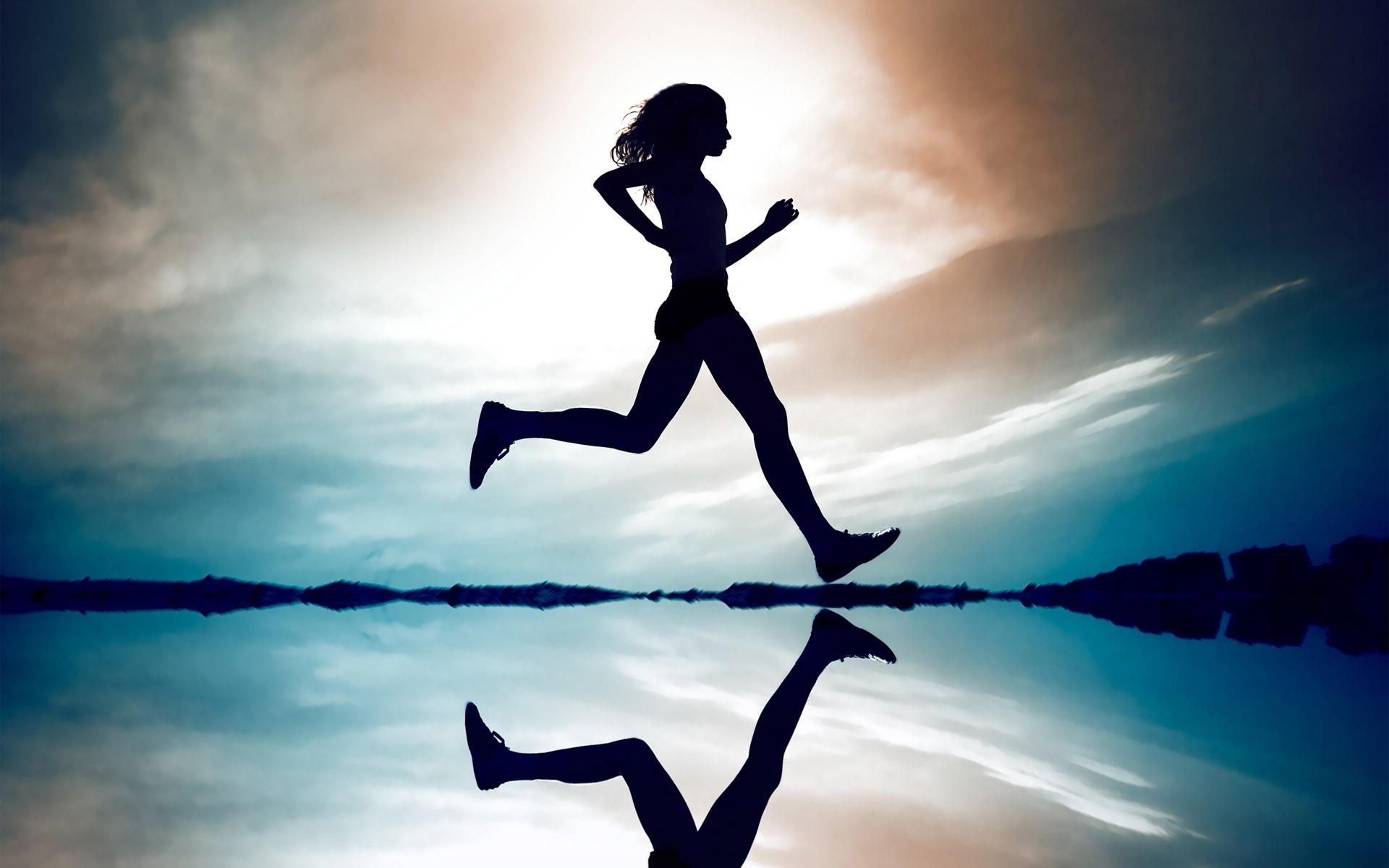 L'activité sportive associée à la baisse de nombreux cancers fréquents