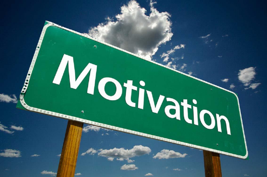 ACTIVITÉ PHYSIQUE : COMMENT SE MOTIVER ? Partie 3/4