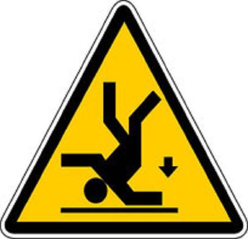 Prévention des chutes et équilibre chez les séniors