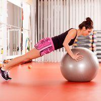Maladies chroniques: Un rapport de l'Inserm rappelle l'urgence de prescrire une activité physique adaptée