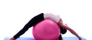 2 à 5 heures d'activité physique par semaine réduiraient les risques pour sept cancers