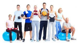 Le sport santé sur ordonnance, une thérapeutique plébiscitée par les médecins généralistes