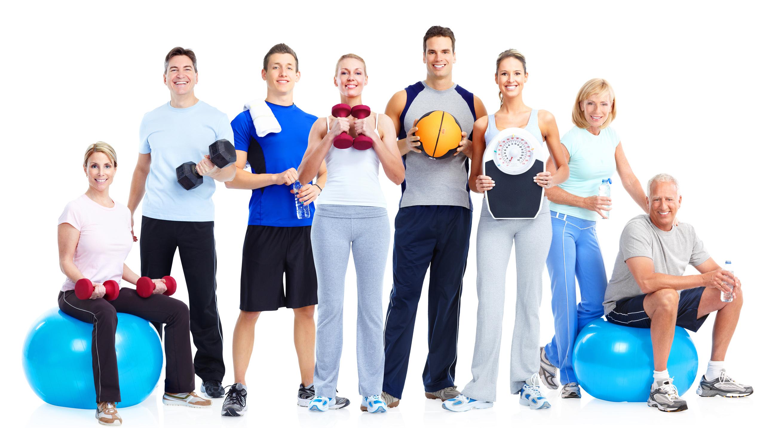 L'intensité d'exercice physique chez des personnes dépressives : imposée ou libre ?