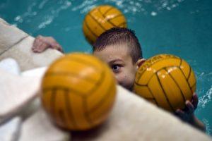 Autisme et activité physique