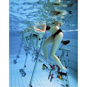 Activité physique : quel est le minimum vital ?