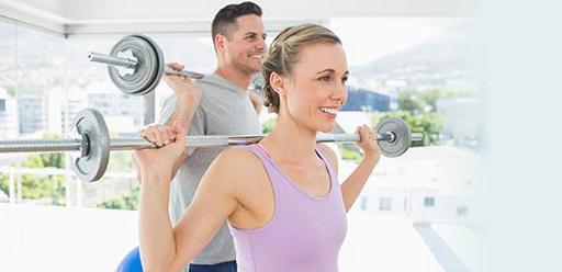 Le sport au quotidien, le meilleur des atouts santé