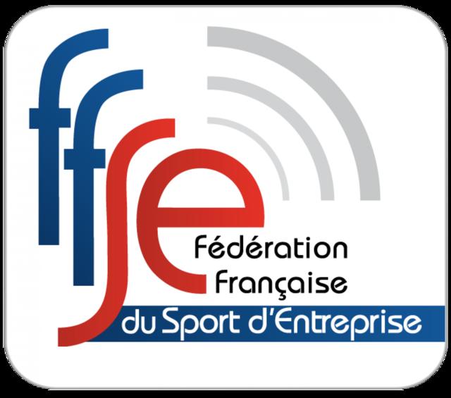 Partenariat avec la FFSE