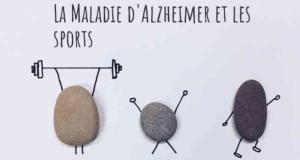 Quelles activités sportives pour les patients souffrants de la maladie d'Alzheimer ?