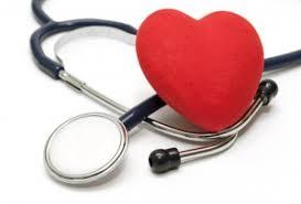 Santé : du sport à la place des médicaments ?