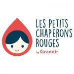 Crèche Les Petits Chaperons Rouges