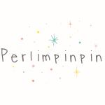 Crèche Perlimpinpin